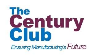 SMI Century Club