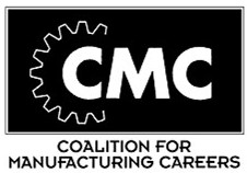 Coalition for Manufacturing Careers (CMC)