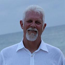 David Goodreau