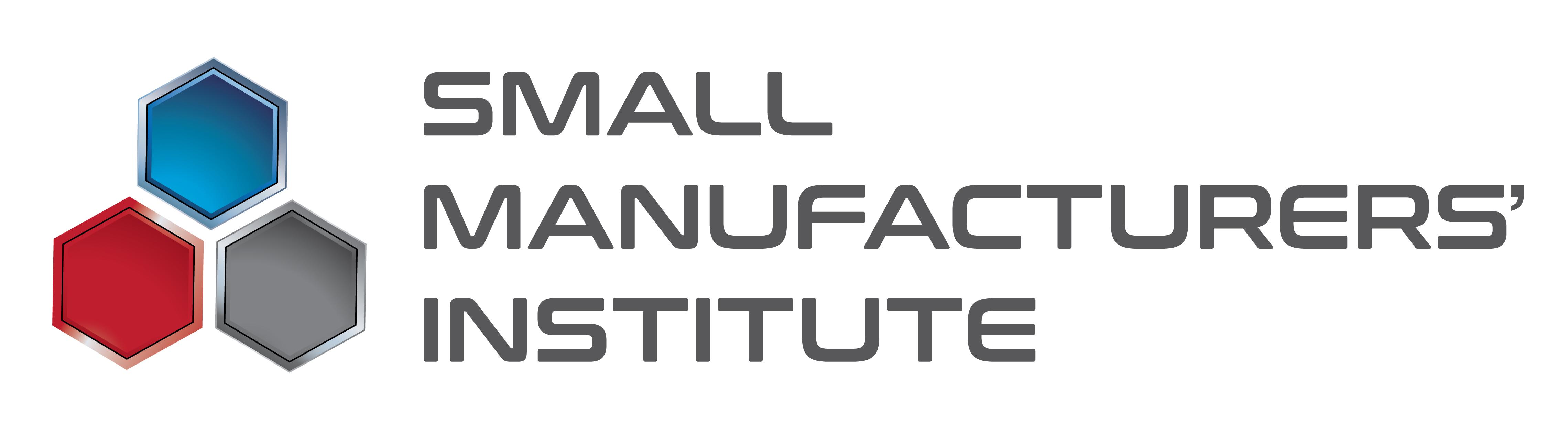 Small Manufacturers Institute