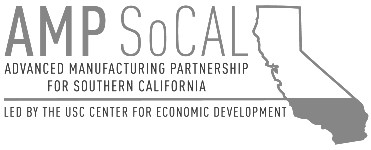 Advanced Manufacturing Partnership of Southern California