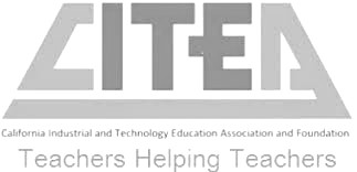 California Industrial and Technology Education Association and Foundation