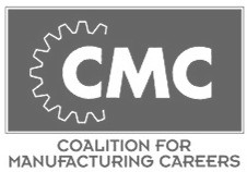 Coalition for Manufacturing Careers