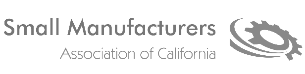 Small Manufacturers Association of California
