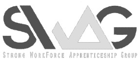 Strong Workforce Apprenticeship Group